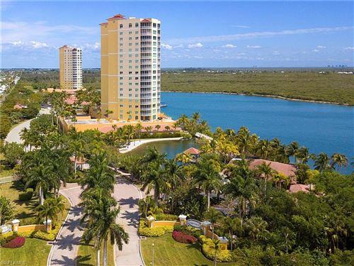 Photo of 12601 Mastique Beach Boulevard #1604, FORT MYERS, FL 33908 (MLS # 220013482)