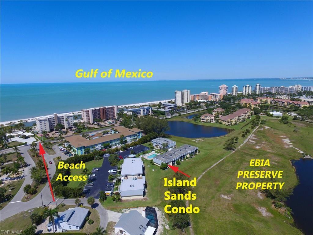 7760 Buccaneer Drive #A7, Fort Myers Beach, FL 33931 - #: 220044482