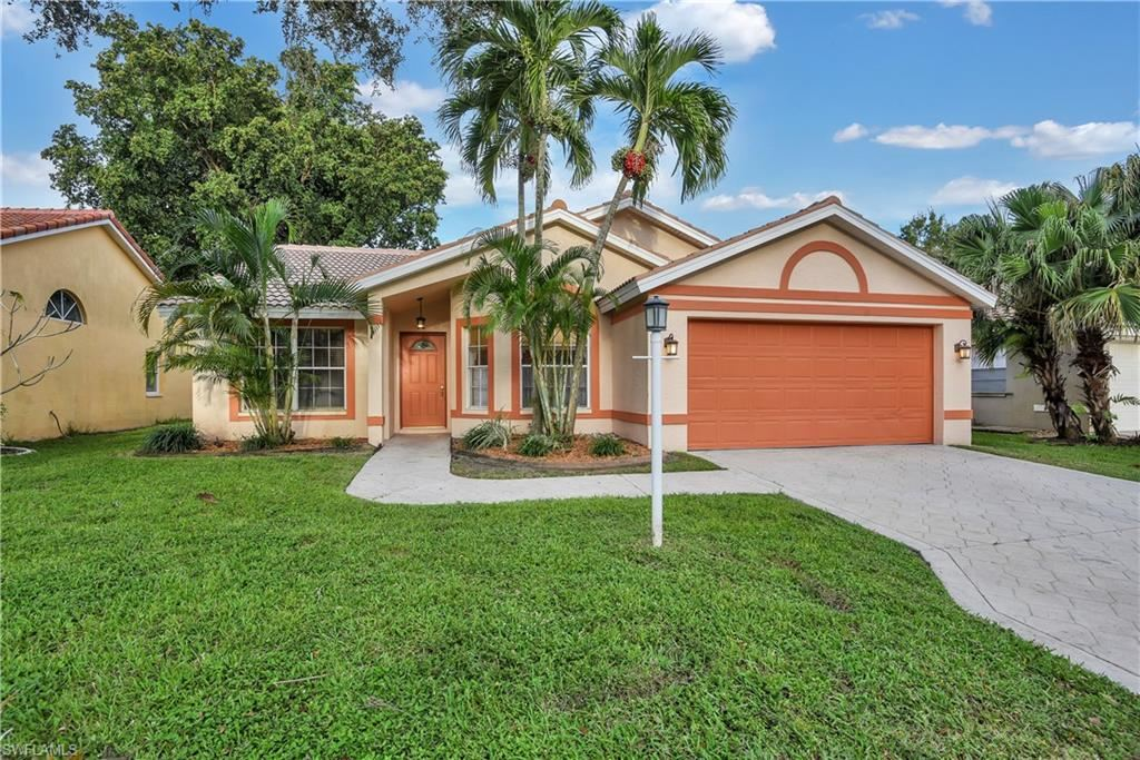 12290 Eagle Pointe Circle, Fort Myers, FL 33913 - #: 220071482