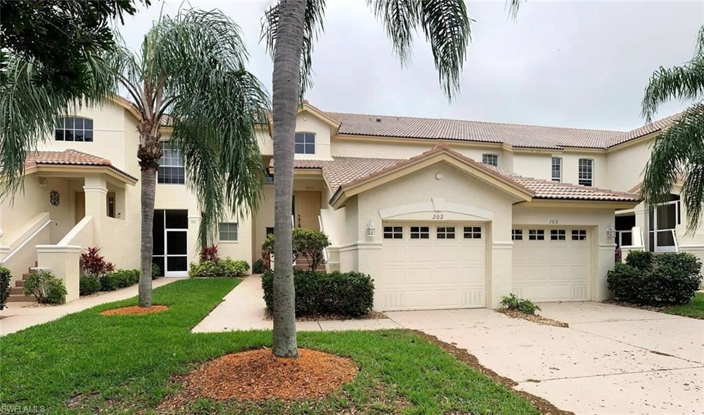 9220 Bayberry Bend #202, Fort Myers, FL 33908 - #: 221012482
