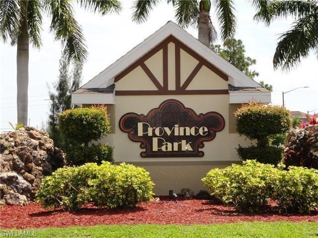 4219 Liron Avenue #203, Fort Myers, FL 33916 - #: 221045483