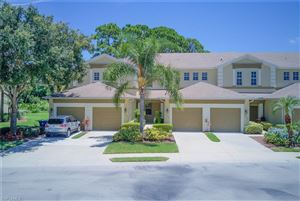 Photo of 14746 Calusa Palms DR 101 #101, FORT MYERS, FL 33919 (MLS # 219051486)