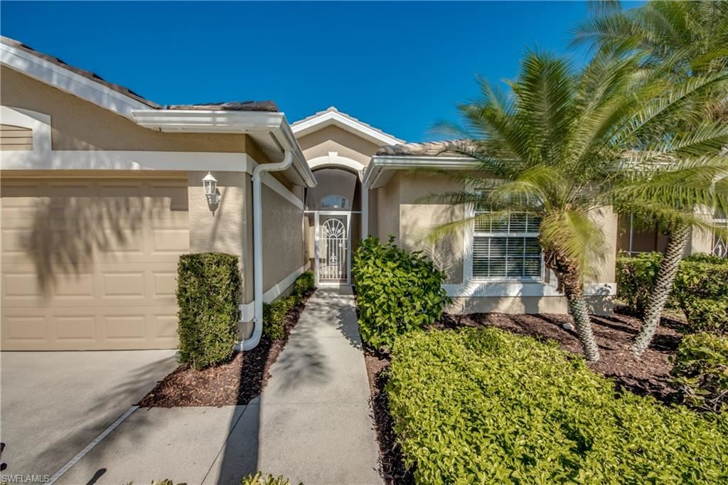 11287 Wine Palm Road, Fort Myers, FL 33966 - #: 220007486