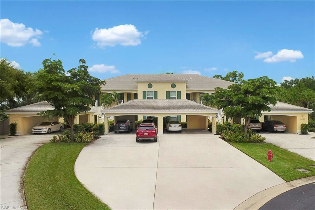 15060 Sandpiper Preserve Boulevard #102, Fort Myers, FL 33919 - #: 220053486