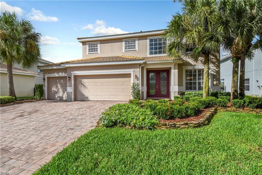 13333 Little Gem Circle, Fort Myers, FL 33913 - #: 220069486