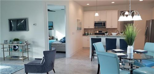Photo of 1912 NW 27th Street, CAPE CORAL, FL 33993 (MLS # 219080487)