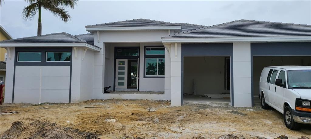 5338 Colonade Court, Cape Coral, FL 33904 - #: 220075487