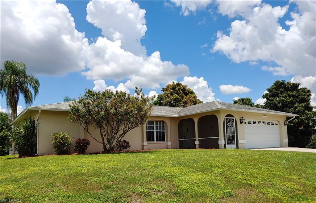 1947 Indian Creek Drive, North Fort Myers, FL 33917 - #: 221052487