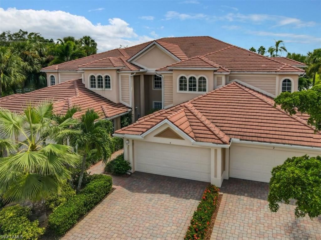 3230 Sea Haven Court #2404, North Fort Myers, FL 33903 - #: 220061489