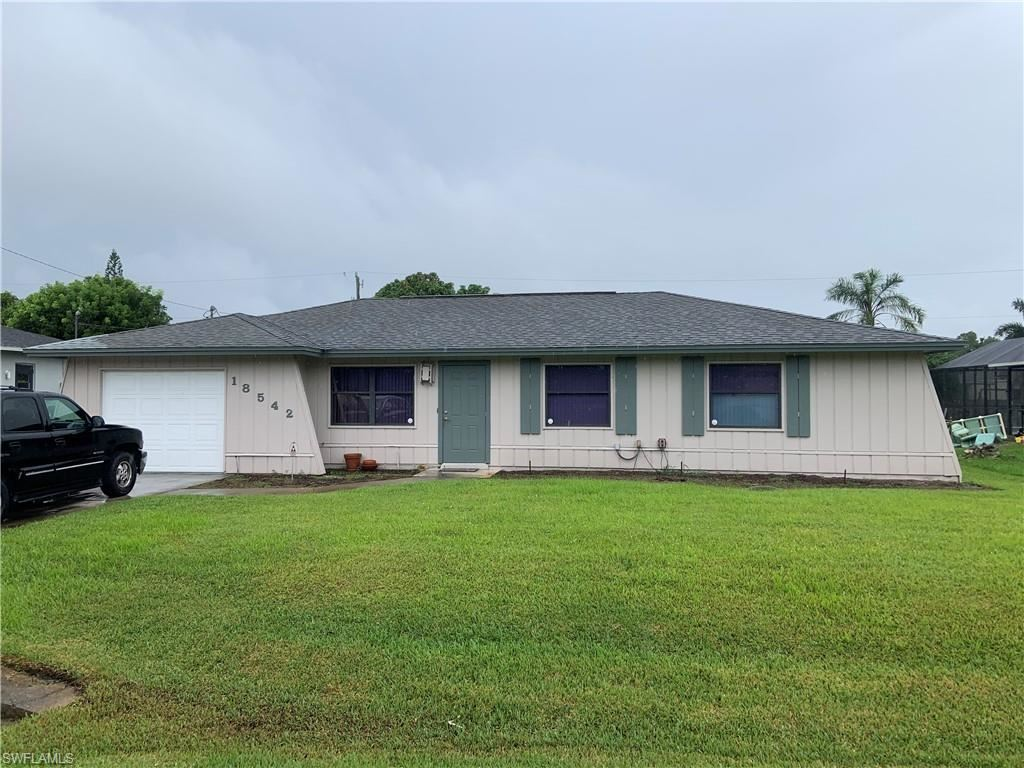 18542 Quince Road, Fort Myers, FL 33967 - #: 221063489