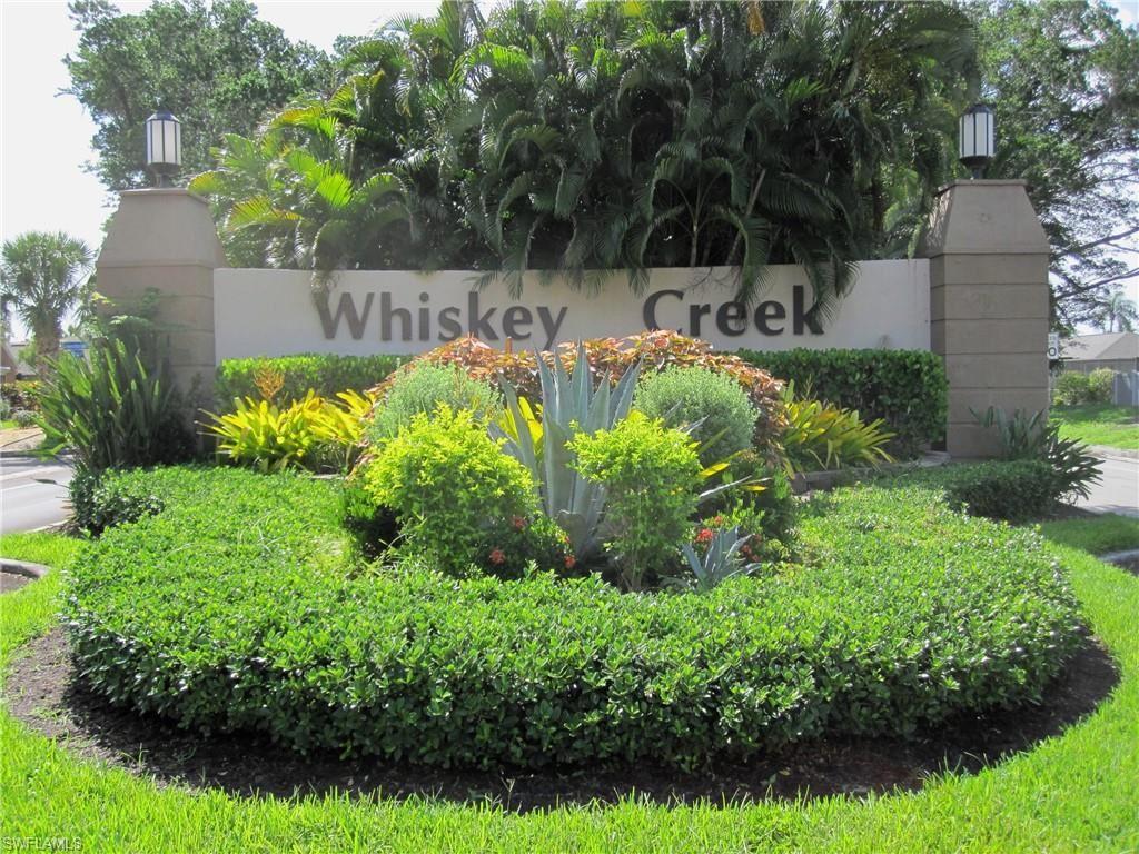 5560 Trellis Lane, Fort Myers, FL 33919 - #: 221049491