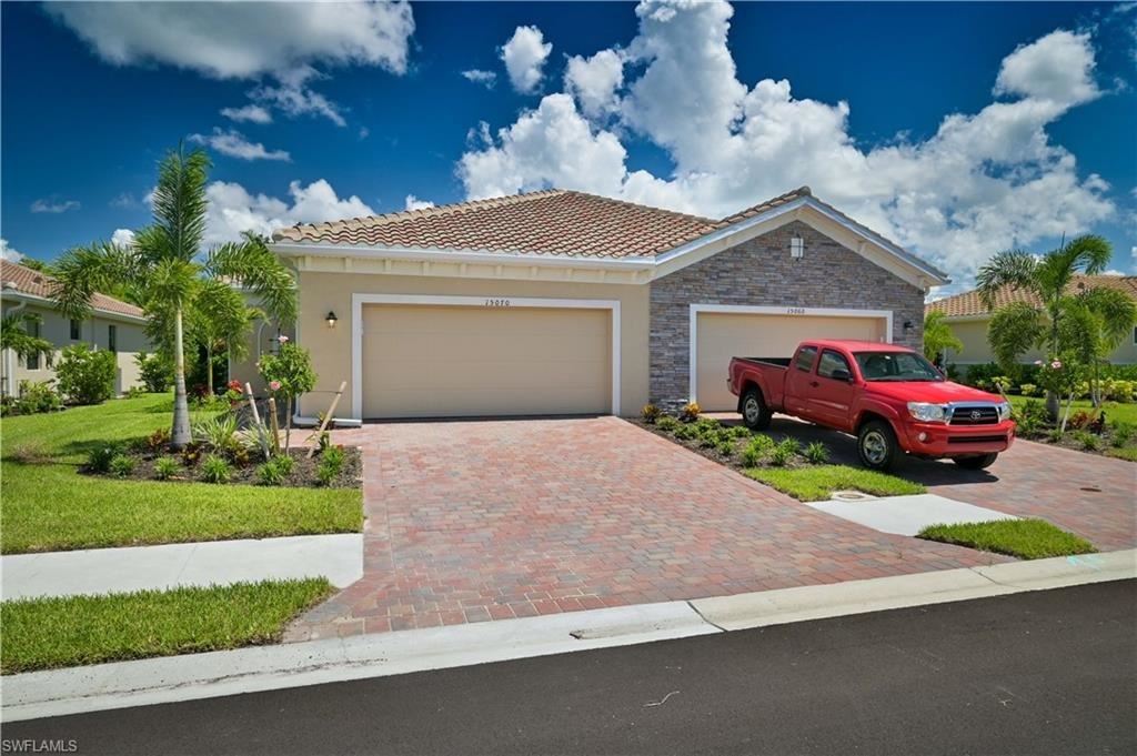 15070 Cortona Way, Fort Myers, FL 33908 - #: 221053491