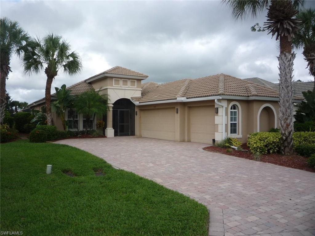 9650 Raven Court, Estero, FL 33928 - #: 220057492