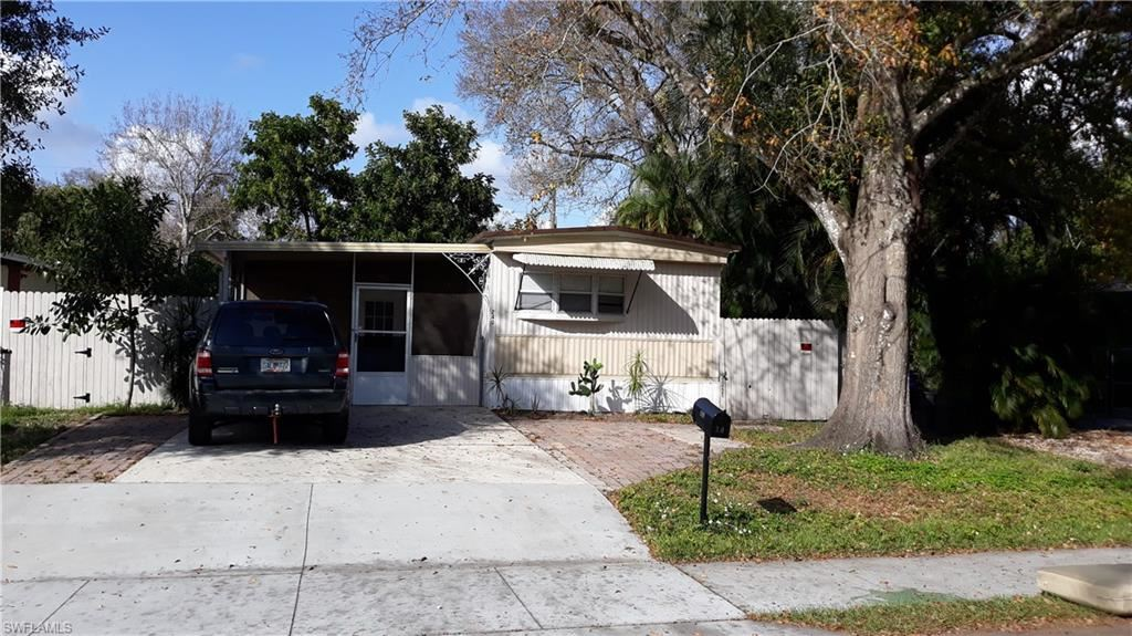 240 State Street, North Fort Myers, FL 33903 - MLS#: 221010492