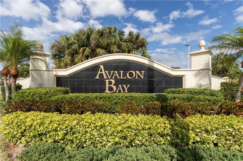 15191 Royal Windsor Lane #301, Fort Myers, FL 33919 - #: 220016494