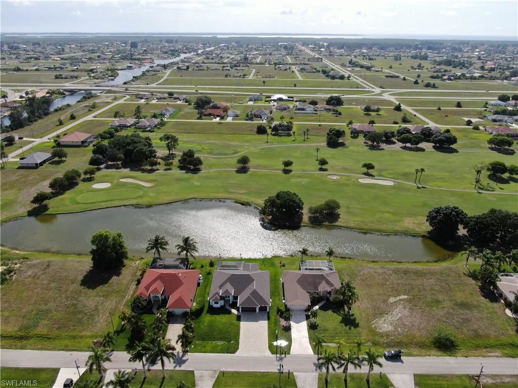 1502 NW 29th Place, Cape Coral, FL 33993 - #: 220017494