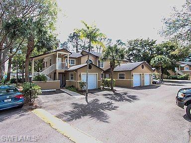9624 Crescent Garden Drive #J-102, Naples, FL 34109 - #: 220075494