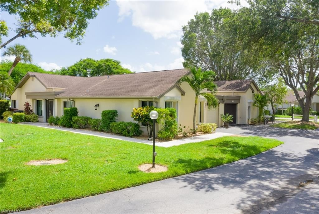 1743 Bent Tree Circle, Fort Myers, FL 33907 - #: 220057495