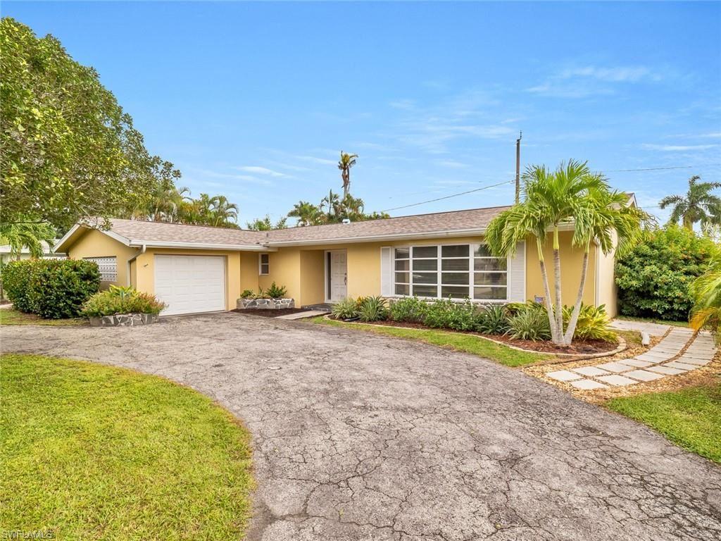 5047 Northampton Drive, Fort Myers, FL 33919 - #: 220069495
