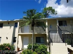 28100 Pine Haven Way #7, Bonita Springs, FL 34135 - #: 220038496