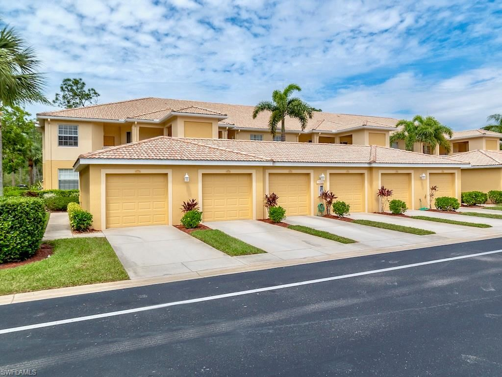 19420 Cromwell Court #204, Fort Myers, FL 33912 - #: 220033498