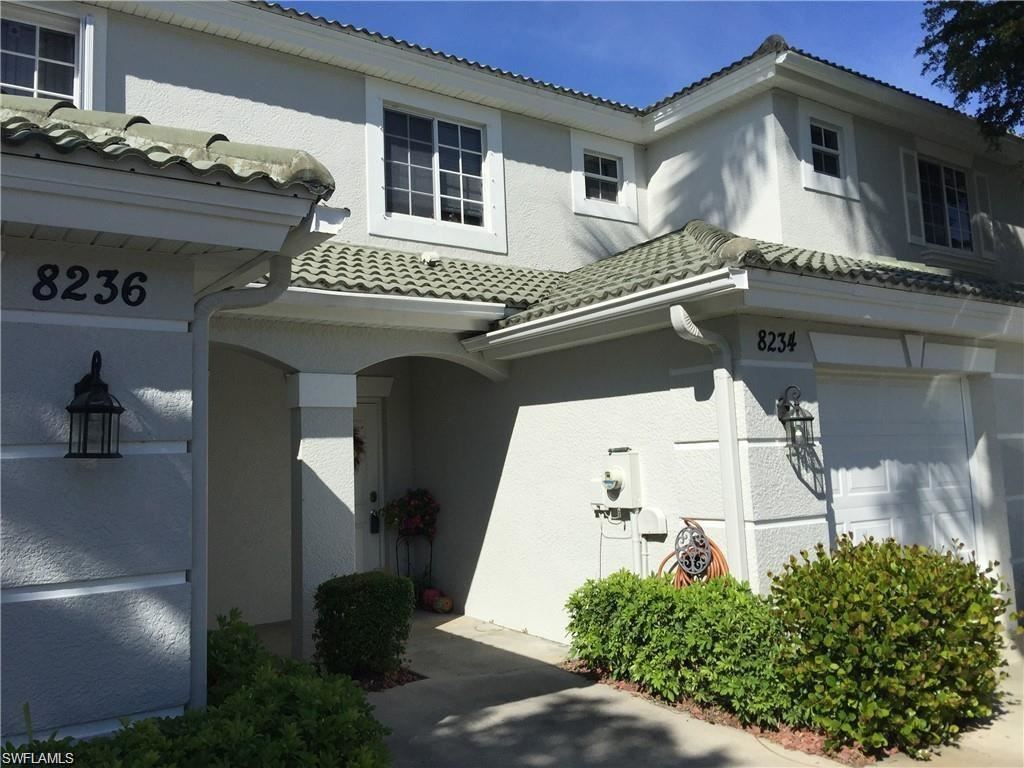 8234 Pacific Beach Drive, Fort Myers, FL 33966 - MLS#: 219082499