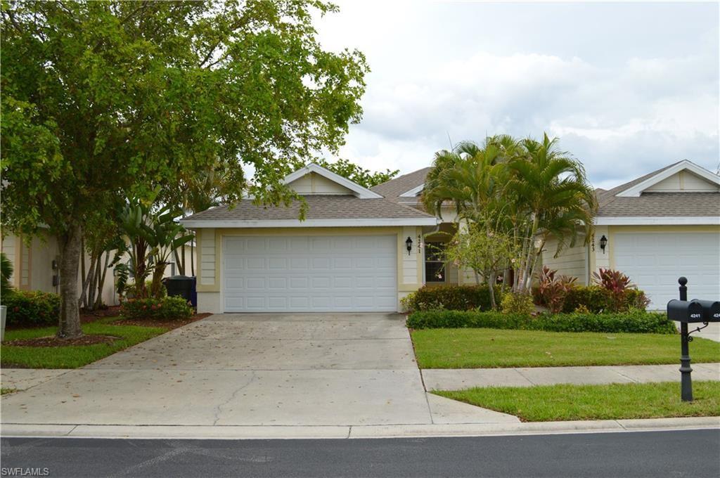 4241 Avian Avenue, Fort Myers, FL 33916 - #: 220049499