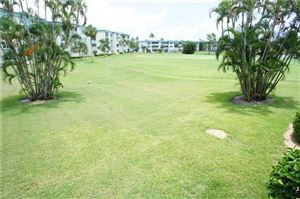 Photo of 1624 Pine Valley DR 304 #304, FORT MYERS, FL 33907 (MLS # 218079500)