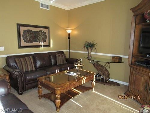 10370 Mcarthur Palm Lane #2913, Fort Myers, FL 33966 - #: 220072500