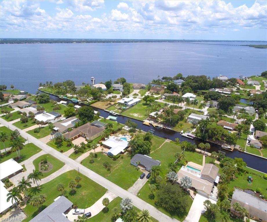 1861 Whitecap Circle, Fort Myers, FL 33903 - #: 221051500
