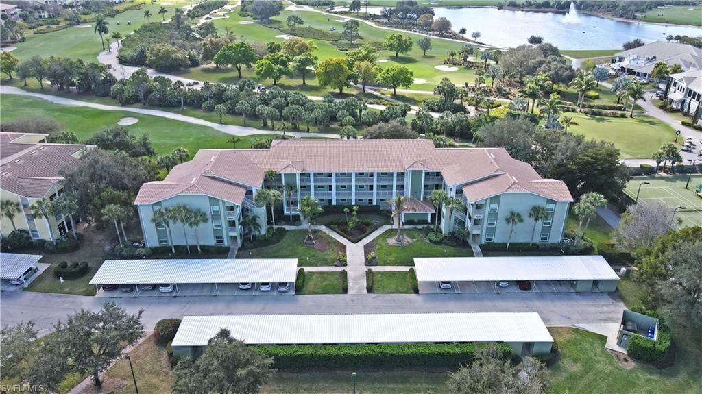 9200 Highland Woods Boulevard #1209, Bonita Springs, FL 34135 - MLS#: 221011501