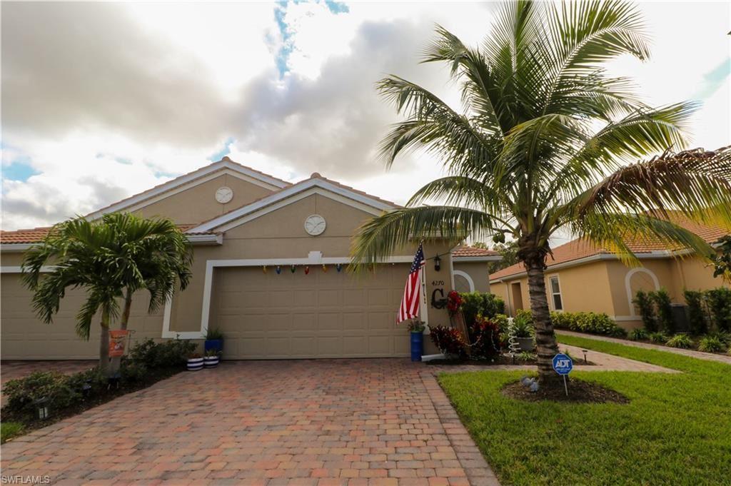 4270 Dutchess Park Road, Fort Myers, FL 33916 - #: 220079502