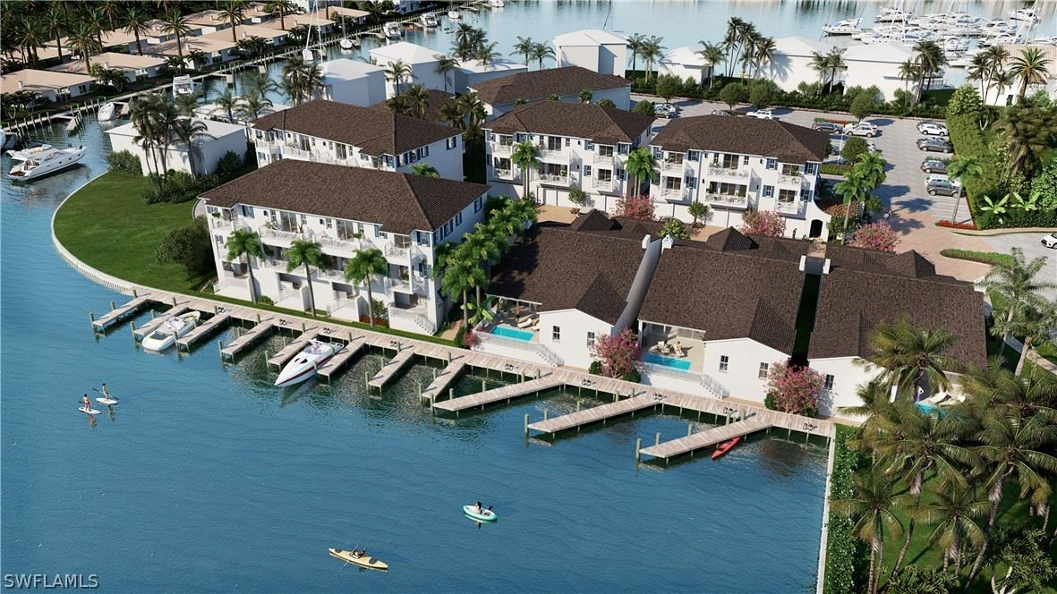 0 Access Undetermined, Cape Coral, FL 33914 - #: 221075502