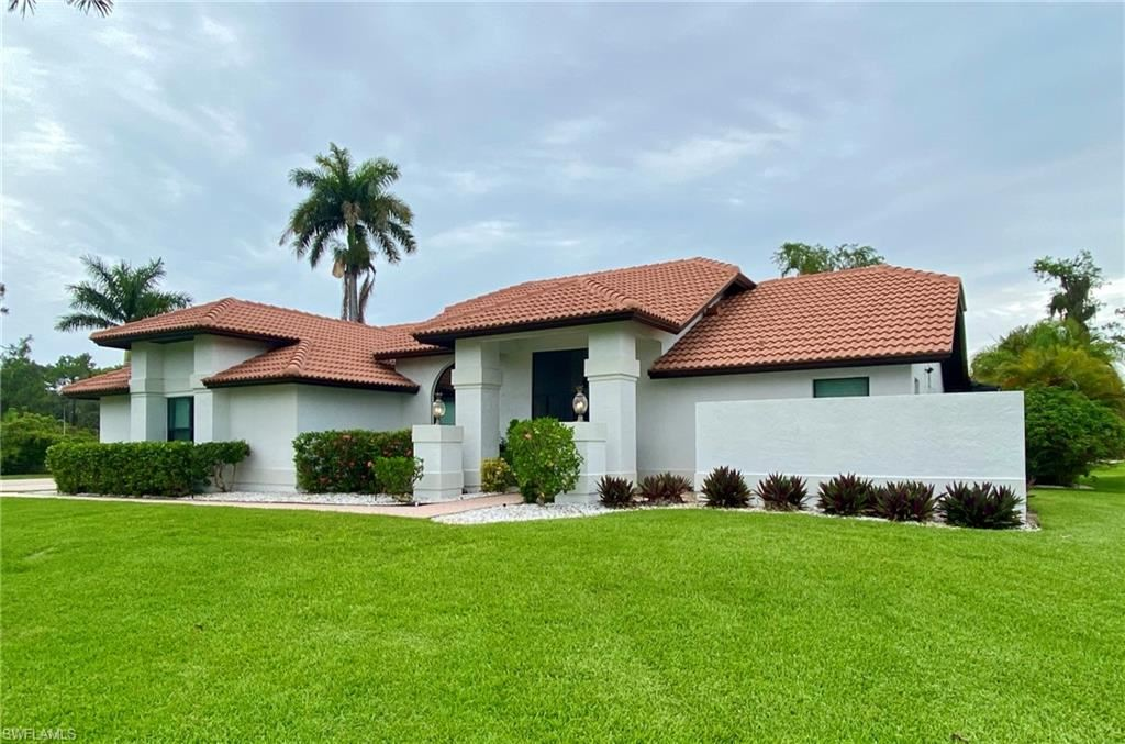 14577 Majestic Eagle Court, Fort Myers, FL 33912 - #: 221072503