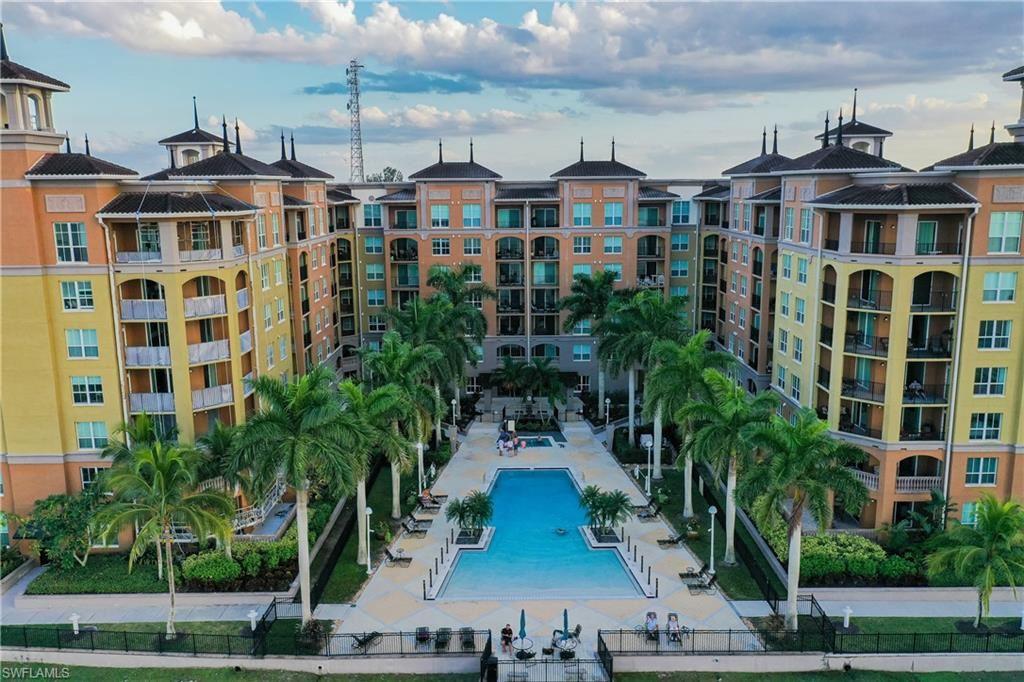 2825 Palm Beach Boulevard #207, Fort Myers, FL 33916 - #: 221075503