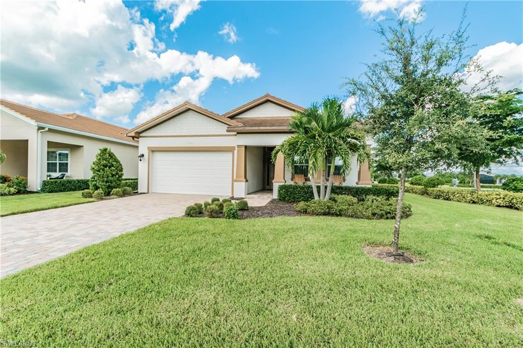 2998 Willow Ridge Court, Fort Myers, FL 33905 - #: 220061504