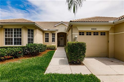 Photo of 8800 E Bay Circle, FORT MYERS, FL 33908 (MLS # 220033505)