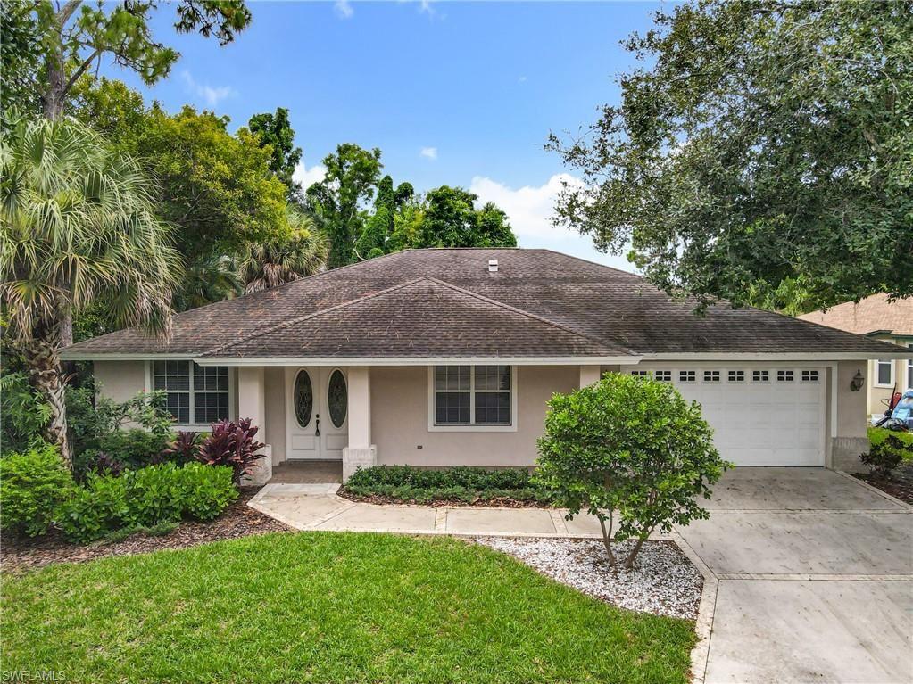 5758 Elizabeth Ann Way, Fort Myers, FL 33912 - #: 220046505