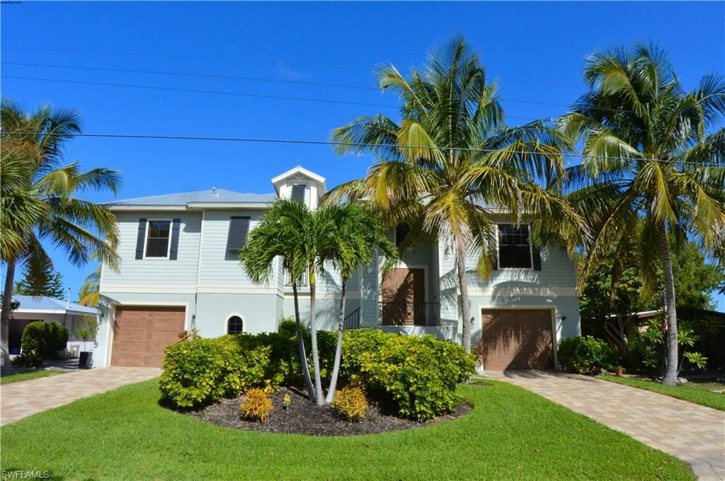 21590 Madera Road, Fort Myers Beach, FL 33931 - #: 220056505