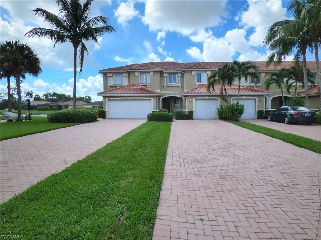 2408 Laurentina Lane, Cape Coral, FL 33909 - #: 220049507