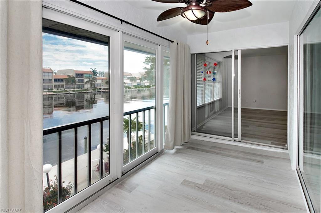 4211 SE 19th Place #2B, Cape Coral, FL 33904 - #: 220012508