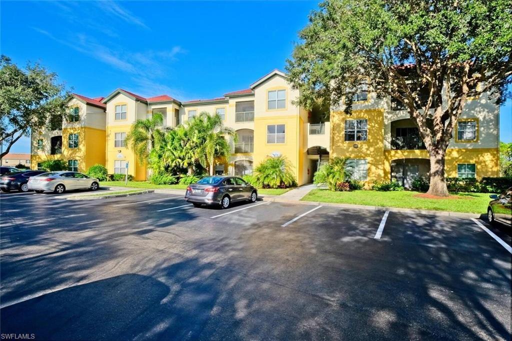 11530 Villa Grand #1110, Fort Myers, FL 33913 - #: 220070508