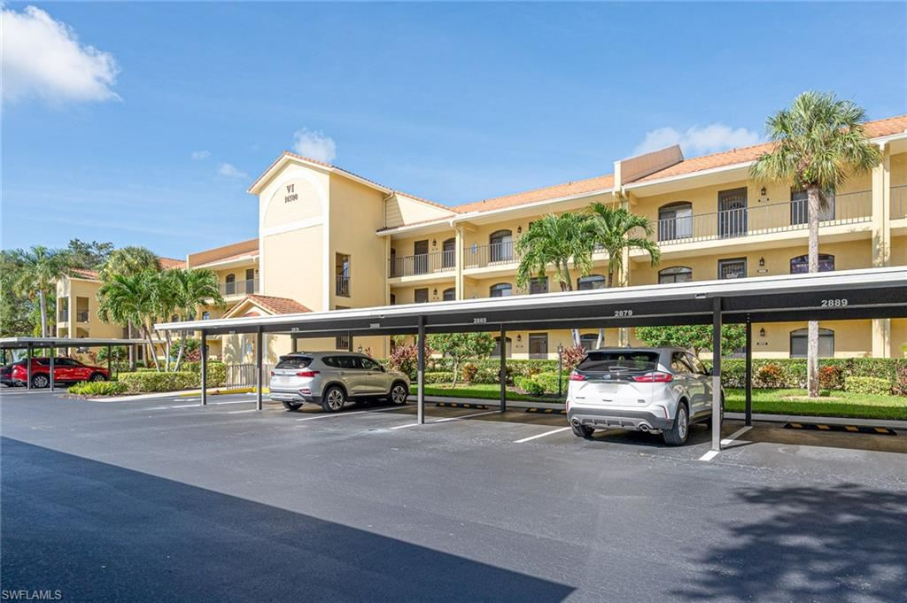 16500 Kelly Cove Drive #2872, Fort Myers, FL 33908 - #: 221063508