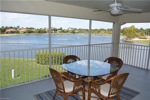 Photo of 14987 Rivers Edge Court #237, FORT MYERS, FL 33908 (MLS # 220017509)