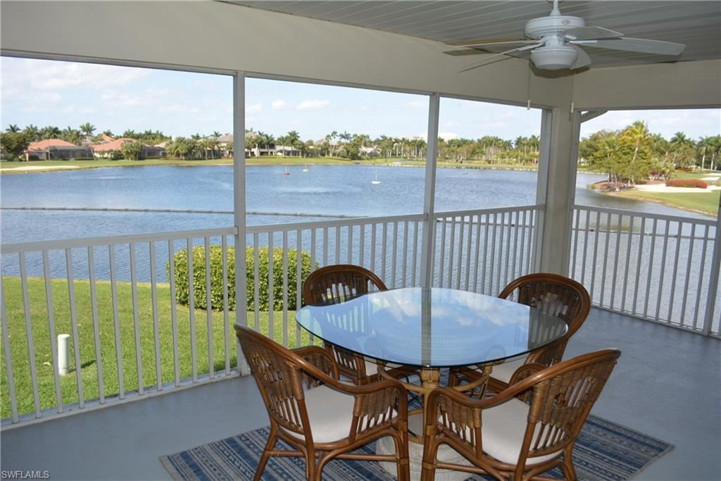 14987 Rivers Edge Court #237, Fort Myers, FL 33908 - #: 220017509