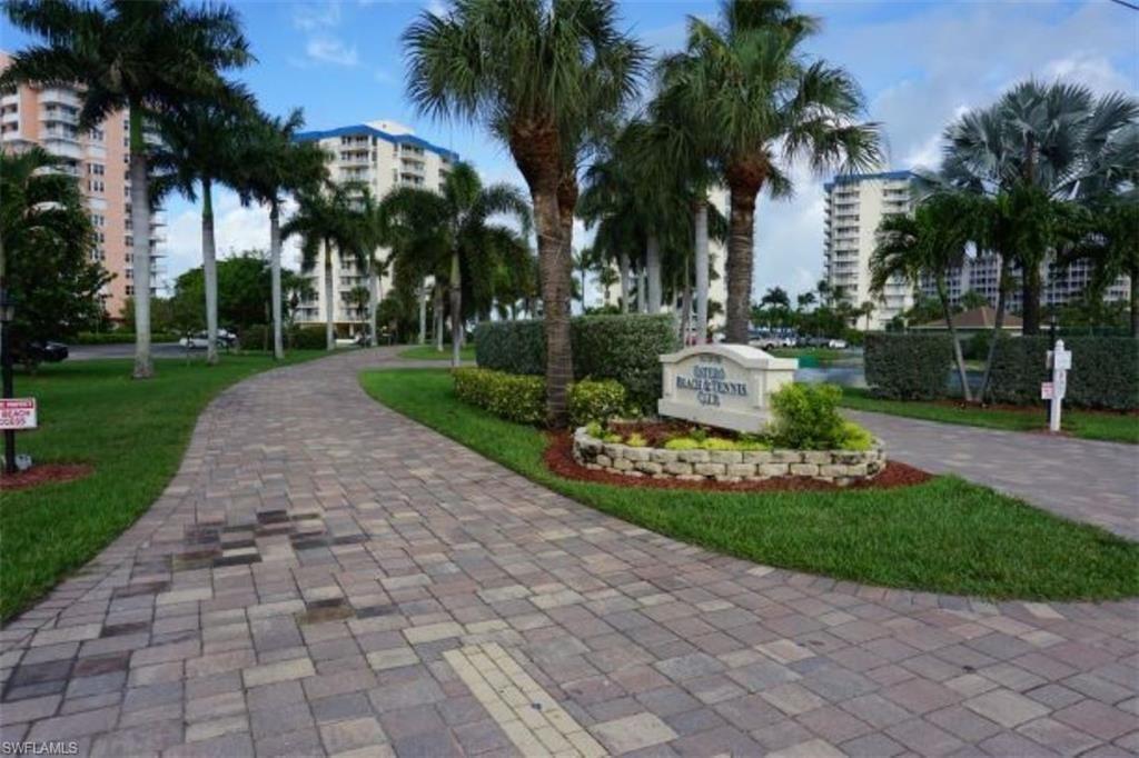 7360 Estero Boulevard #C103, Fort Myers Beach, FL 33931 - #: 221054510