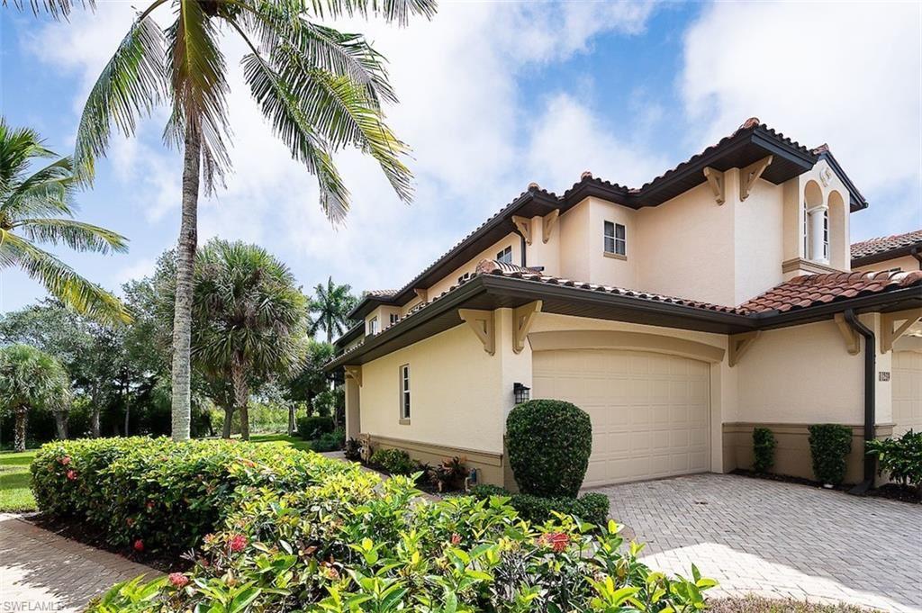 11239 Bienvenida Court #201, Fort Myers, FL 33908 - #: 220068511