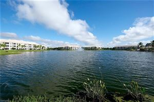 Photo of 9140 Southmont Cove #202, FORT MYERS, FL 33908 (MLS # 219067514)
