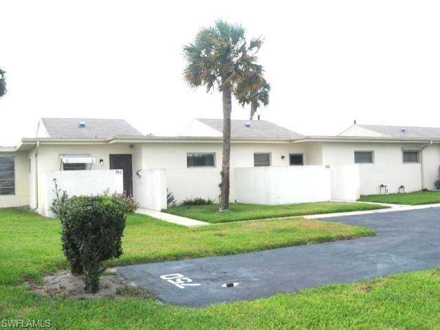 748 Joel Boulevard, Lehigh Acres, FL 33936 - #: 220059514