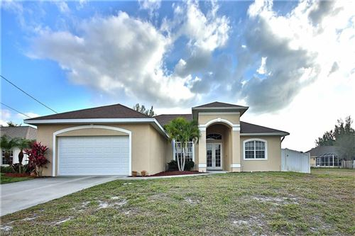 Photo of 3712 SW 2nd Lane, CAPE CORAL, FL 33991 (MLS # 220007515)
